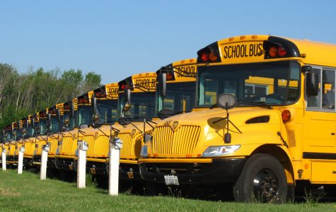 OPINION: School Should Start Later