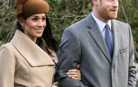 Very Unlikely that Meghan Markle and Prince Harry will Pose for Post-birth Picture, says royal photographer