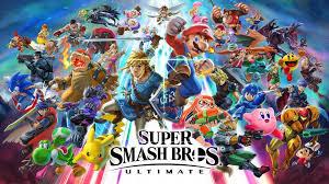 REVIEW: Super Mario Maker 2 v. 2