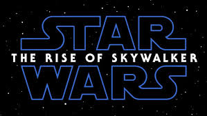 REVIEW: Star Wars: The Rise of Skywalker Rises Above The Rest