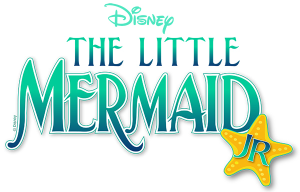 Go Under The Sea this Year with Spring Grove's Production of The Little Mermaid Jr.